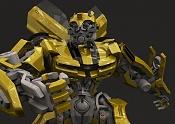 bumblebee final-bumblebee-final-6.jpg