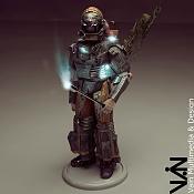 Fortune Soldier-soldado_de_fortuna_0_x1250.jpg