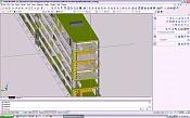 Visualizacion en 3d en aUTOCaD-screenshot001.jpg