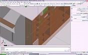 Visualizacion en 3d en aUTOCaD-screenshot003.jpg