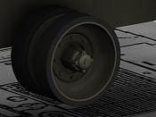 Tirit vs Karras vs Rafa-wip-rueda.jpg