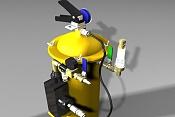 Cuanto cobro-extintor-amarillo.jpg