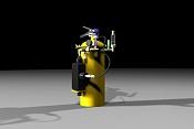 Cuanto cobro-extintor-amarillo5.jpg