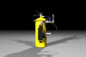 Cuanto cobro-extintor-amarillo6.jpg