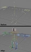 curvas de animacion en biped-charriggerbeforeafter.jpg