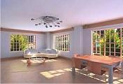 Iluminación interior con vray como mejorar-imagen03editada.jpg