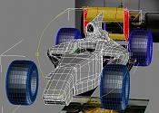 f1 2009-f12.jpg