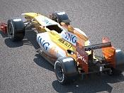 f1 2009-f1camara4.jpg