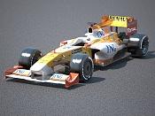 f1 2009-f1camara2.jpg
