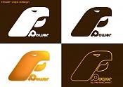 HerbieCans-power-logo-design_by-herbiecans.jpg