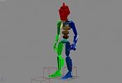 curvas de animacion en biped-matoayhuesos.jpg