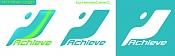 HerbieCans-achieve-logo_by-herbiecans.jpg