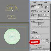 Puntos Blancos en Mental Ray :     -enable-refractions.jpg