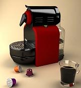 Nespresso   What else    -cafetera15.jpg