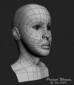 My chica CG-wipwoman.png