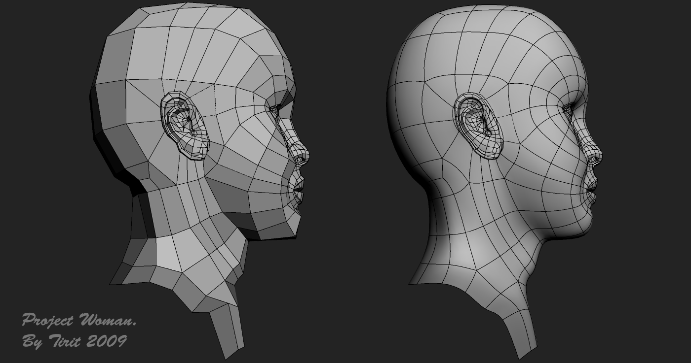 My chica CG-wipwoman02.png