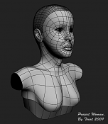 My chica CG-wipwoman04.png
