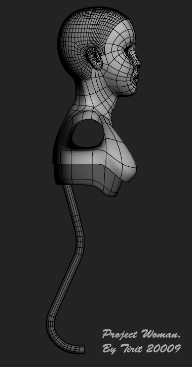 My chica CG-wipwoman05.png