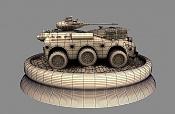 Tanque de Exploracion-secuencia-maqueta-rotacion-jpeg0072.jpg