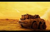Tanque de Exploracion-9.jpg