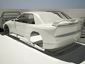 Nissan Skyline R33 GT-R-nissan-render3.jpg