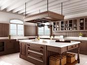 Cocina en madera con VRaY-cocina-madera.jpg