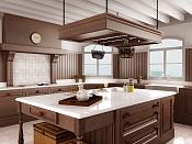 Cocina en madera con VRaY-cocina-madera2.jpg