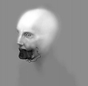 hombre - bionico  ilustracion -proceso1blanco9ib.jpg