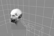 hombre - bionico  ilustracion -proceso1blancoprueba4uq.jpg