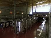 Fermentacion-fermentacion-finished.jpg