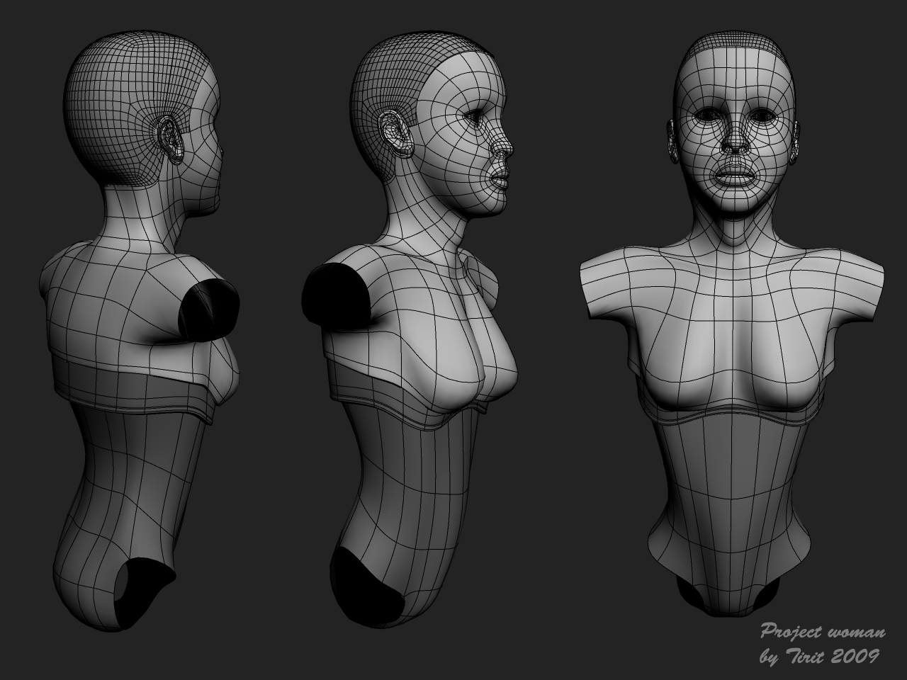My chica CG-wipwoman06.png