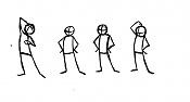 animacion para demo-examples.jpg