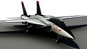 PRIMER POST: aviones Caza-tomcat-copia.jpg