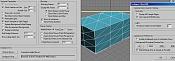 ayuda - Problema con La division de Segmentos-bx2.jpg