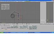 Problema armature en Game engine-frame15.jpg