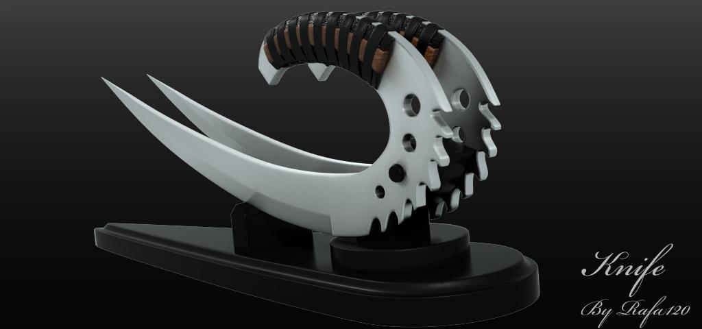 Knife-knife_riddick.png