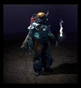 Fortune Soldier  360 grados anim -soldado-de-fortuna_2.jpg