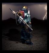Fortune Soldier  360 grados anim -soldado-de-fortuna_1.jpg