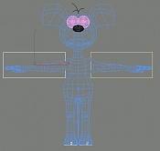 el misterio de los brazos desiguales   ayuda por favor   -malla_con_brazos_iguales.jpg