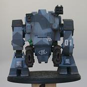 Robot aT-43-frontal.jpg