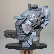 Robot aT-43-lateral.jpg