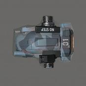 Robot aT-43-top.jpg