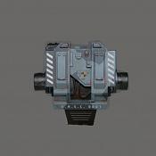 Robot aT-43-trasera.jpg