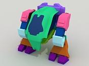 Robot aT-43-01.jpg