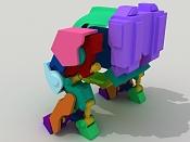 Robot aT-43-02.jpg