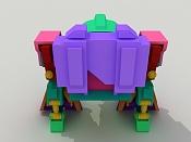 Robot aT-43-03.jpg