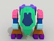 Robot aT-43-04.jpg