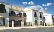 Un exterior mas     -fachada_viviendas_low_01.jpg