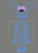 el misterio de los brazos desiguales   ayuda por favor   -brazos_mal.jpg