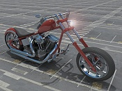 Chopper Evo-motor-Vray-evo-f.jpg